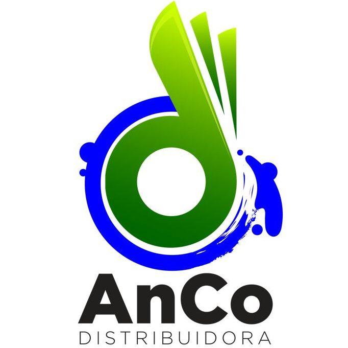 Productos de limpieza biodegradables y eco-friendly